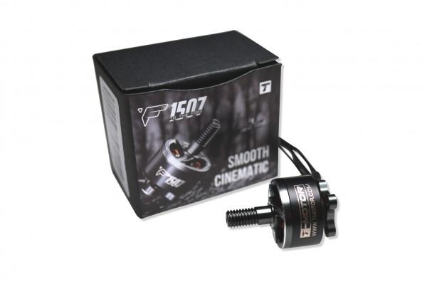 T-Model F1507-2700KV Brushless Motor