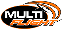 Logo-MULTIflight