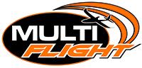 Logo-MULTIflight