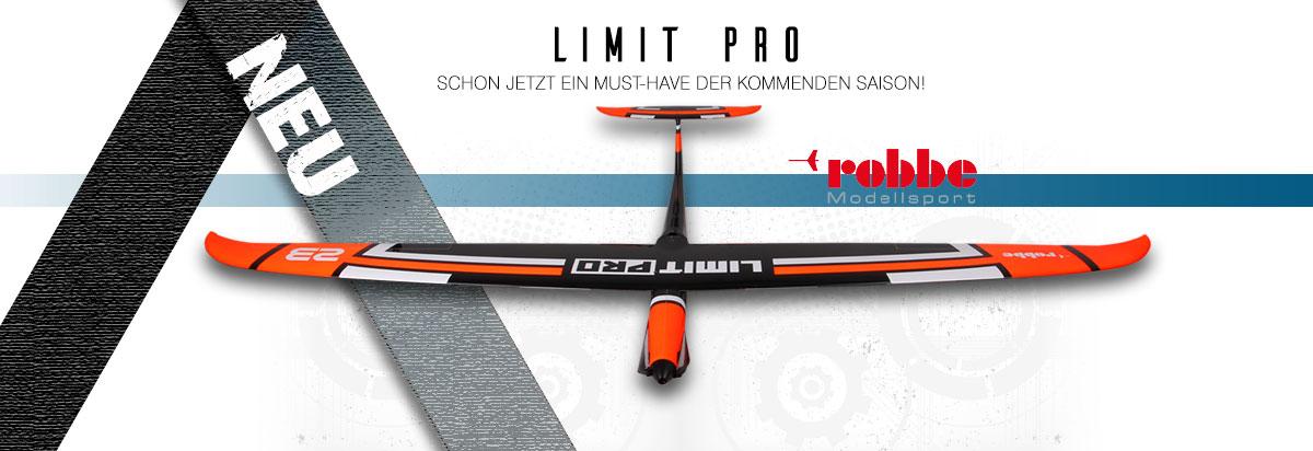 Limit-Pro