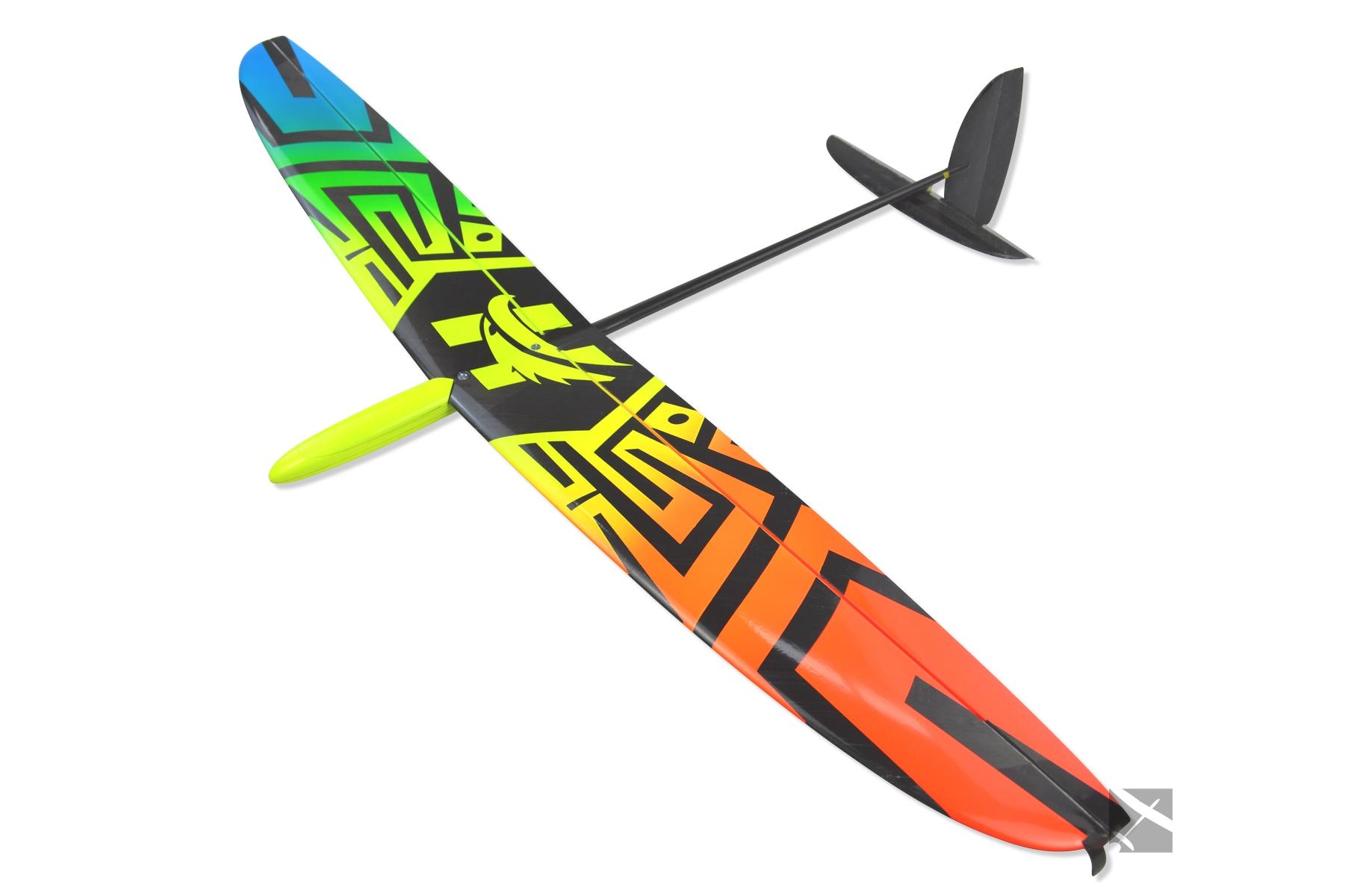 Hawk-d3